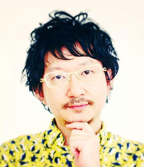 創始者ほしよみ堂主宰中島多加仁